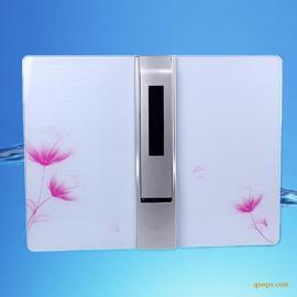 RO反渗透苹果6代直饮机净水机家用纯水机壁挂式净水器