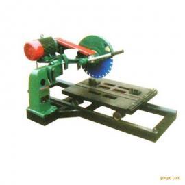 现货直销DGQ800多功能瓷砖、石材切割机