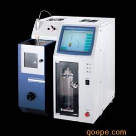 EDS110全自动蒸馏测定仪