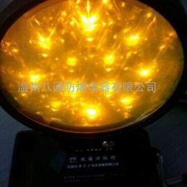 八通照明W4710铁路信号灯,DJ530多功能信号灯-专业品牌