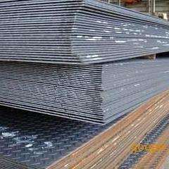 昆明钢板价格 昆明花纹钢板价格 批发