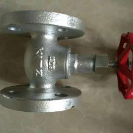 日本KITZ北泽铸铁截止阀,进口截止阀,截止阀大量库存