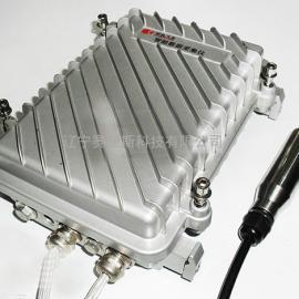 水位测试仪FM-SY