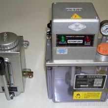 四川-成都格兰特高品质集中稀油润滑油泵BE2232-200X