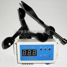 风速、风向记录仪FM-SX