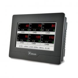 上海智能温度控制器厂家
