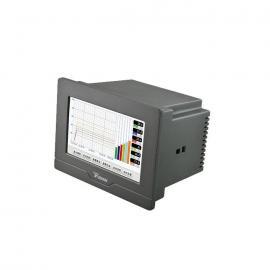 AI-3150系列分体式无纸记录仪