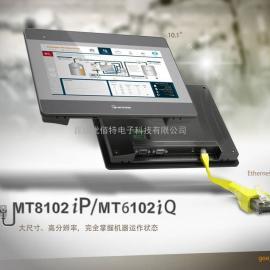 MT6102IQ-MT6102IQ-MT6102IQ威�]