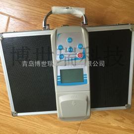 臭氧检测仪厂家 手持式臭氧检测仪 水质臭氧检测仪