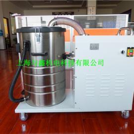 移动式吸尘器 脉冲吸尘器