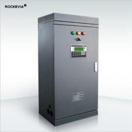 威盛svf04系风机工业节能变频控制柜 电气控制柜 水泵变频控制柜