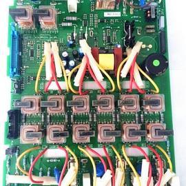特价欧陆电源板590CAH385851U002/003包邮