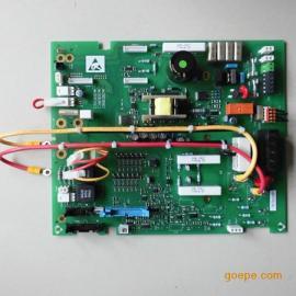 欧陆590P380A-830A电源板AH466701u002