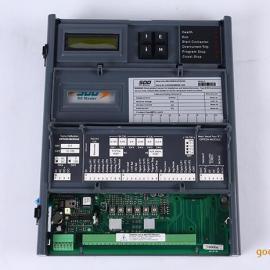 欧陆590C直流调速器主板AH463179U001