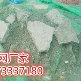 防尘网 绿色网 绿化网