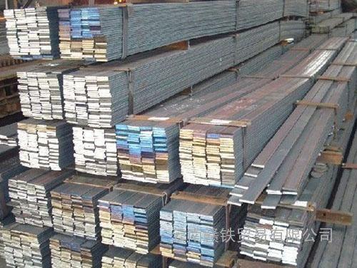 云南扁铁价格、云南扁铁厂家、云南扁铁在哪买