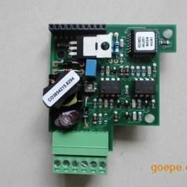 欧陆590通用编码板AH387775U001现货包邮