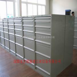 工具柜、移动工具柜、工具柜厂家