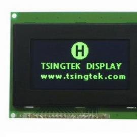ssd1325控制器的12864OLED显示屏