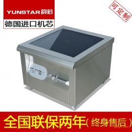 韵芯商用电磁炉 电煲汤炉-煲汤炉的价格