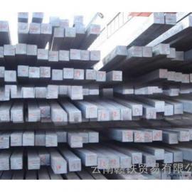 大理方钢价格,大理方钢厂家出厂价,大理方钢在哪买