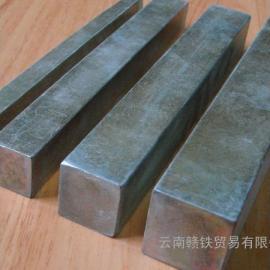 昆明钢材,昆明方钢价格、今日行情、厂家报价