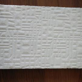 珍珠岩吸音板