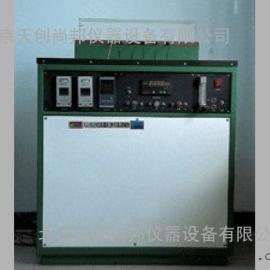 QMB型成膜温度测定仪厂家