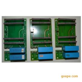 西门子70配件C98043-A7007-L4-3/L2-4