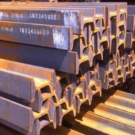 云南矿工钢价格,云南矿工钢厂家,云南矿工钢在哪买