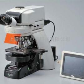 尼康Ni-U生物荧光显微镜