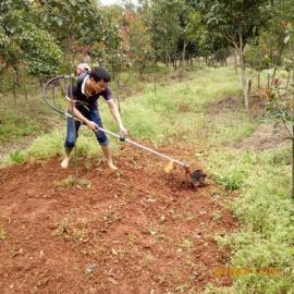 农用工具(锄头 )