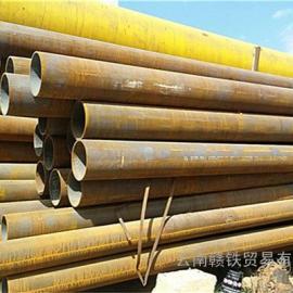 云南钢管,云南合金管价格、云南合金管厂家、云南合金管