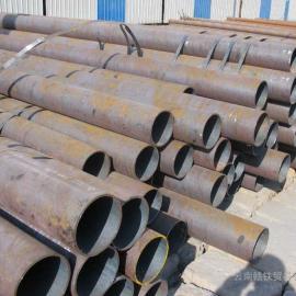 昆明钢管,昆明合金管价格、厂家报价今日行情