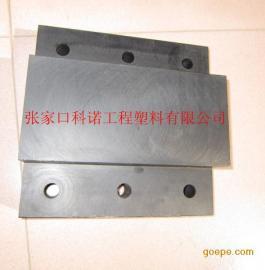 NGA滑块工程塑料合金|水利滑块NGA滑块价格