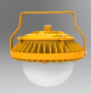 150W防爆LED灯150WLED防爆灯防爆灯价格厂家