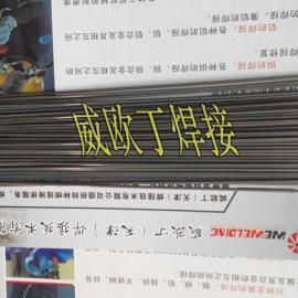 进口铝与不锈钢 铝与铁焊接低温焊料Q303B