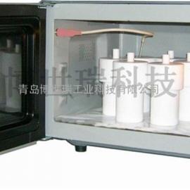 BR-903型 标准COD消解器COD微波消解仪