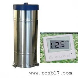 TB-YQ型雨量器