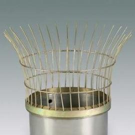 TC-AM3小蒸发皿
