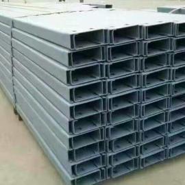 丽江C型钢今日价格/丽江C型钢价格/丽江C型钢一根价格