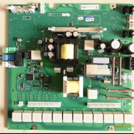 西门子6RA80电源板现货C98043-A7105