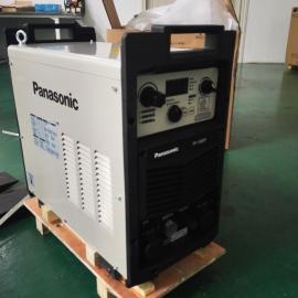 松下全数字控制等离子切割机YP-100PF碳弧气刨机