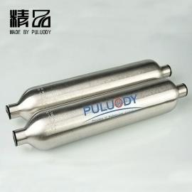 液化气采样钢瓶,液化气采样器