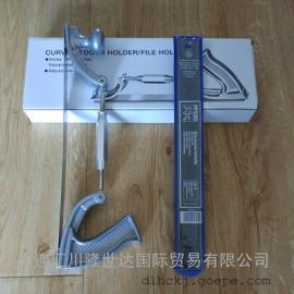 德国进口电梯刨刀/导轨刨刀/刨刀支架/电梯配件/锉刀