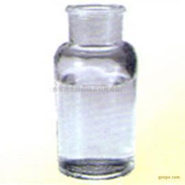 供应JF-205不锈钢清洗剂