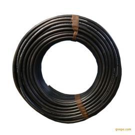 高压钢丝胶管总成@景县高压钢丝胶管总成@高压钢丝胶管厂家
