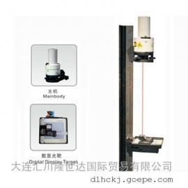 JZC-E10激光自动安平垂准仪/电梯导轨垂直度测量仪/激光垂直仪