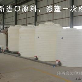 靖边10方塑料储水罐10吨聚羧酸减水剂91视频i在线播放视频 抗老化