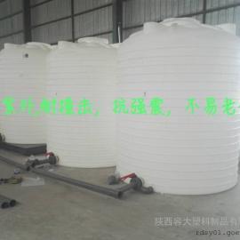 安康10方PE减缩剂储罐10吨聚羧酸减水剂复配罐特价